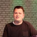 Matthias Rück