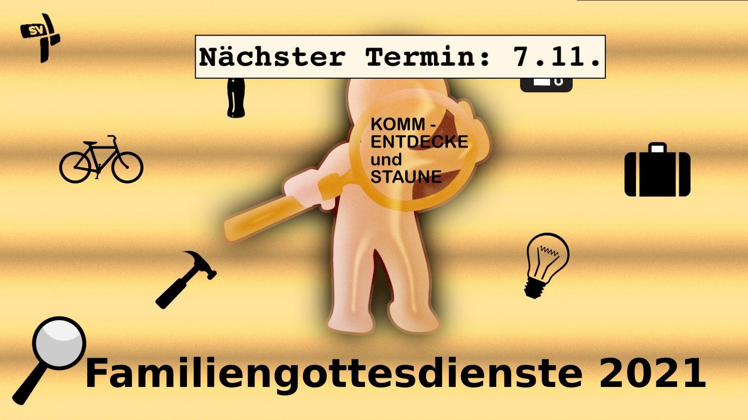 https://sv-schoenaich.de/wp-content/uploads/2021/01/Banner-7.11-150x150.jpg
