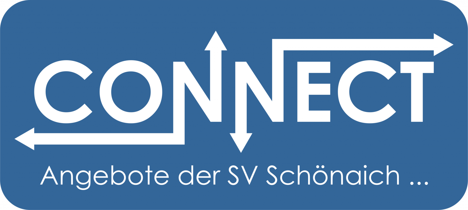 https://sv-schoenaich.de/wp-content/uploads/2021/02/Connect_Kasten_Angebote-150x150.png